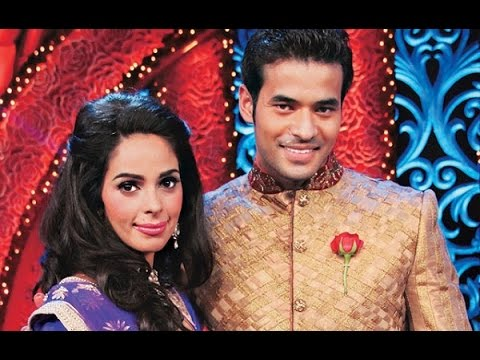 Mallika Sherawat's Ex-boyfriend Vijay Singh To Star In Mahendra Dhariwal's Monsoon-review video