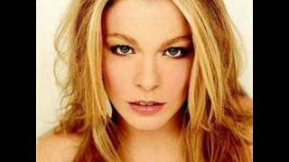 Watch Leann Rimes Lovesick Blues video