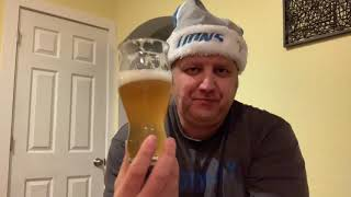 Big Hazy IPA | Christian Moerlein Brewing Co. | Beer Review | #203