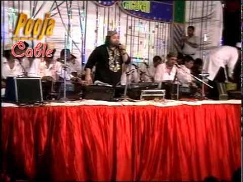 Ruthba Mere Nabi Ka ---chand Kadri........khusbu Hawa Me -----tamanna Banu.mp4 video