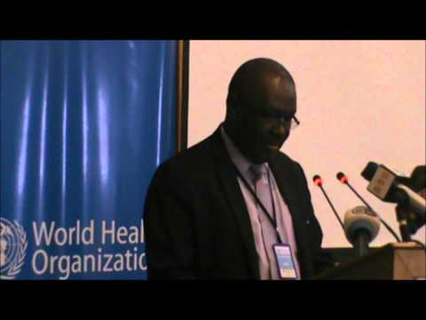 WHO Ebola emergency meeting final Day