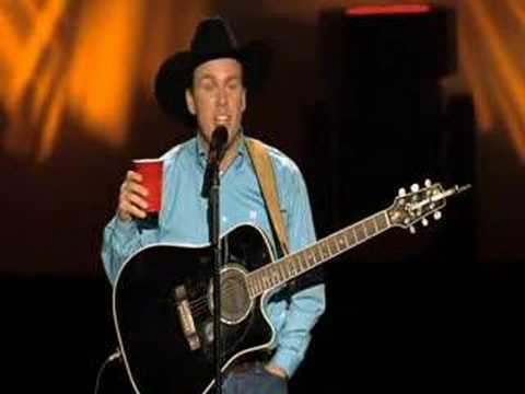 Rodney Carrington - Married To My Pickup Truck