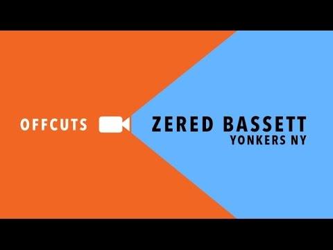 Offcuts Zered Bassett