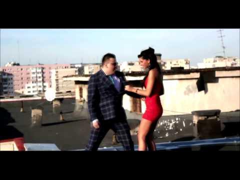 Esti fata de mafiot - Videoclip 2013