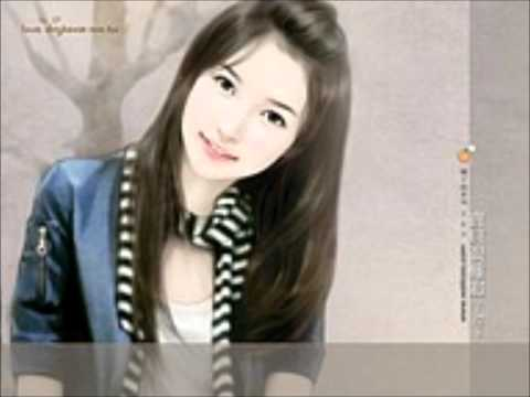 Myanmar Love Song 19.wmv video