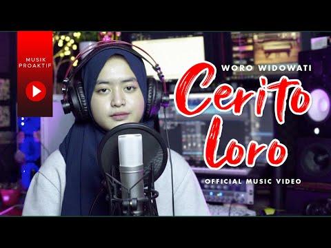 Download Lagu Woro Widowati - Cerito Loro .mp3