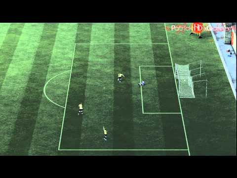 fifa-1213-skorpion-schuss-tutorial-germandeutsch-von-patrickhdxgaming.html