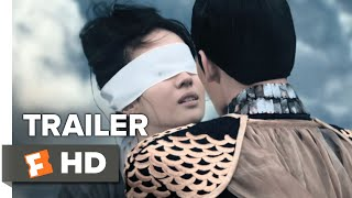 Once Upon A Time Trailer #1 (2017) | Movieclips Indie