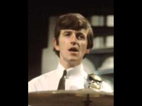 Dave Clark Five - I Know