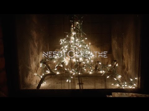 NEEDTOBREATHE LET'S STAY HOME TONIGHT rock music videos 2016