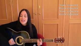 Música Cristiana - NO LLEVES CUENTAS DEL MAL (Señor, Ten Piedad)