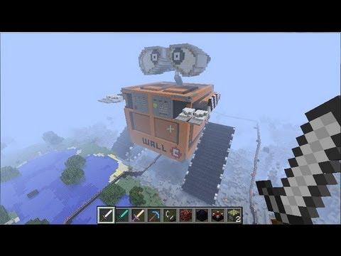 Pixel art minecraft xbox