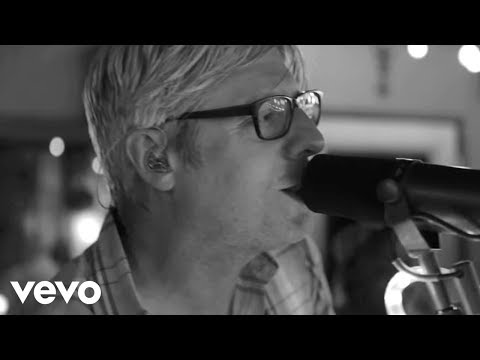Matt Maher - All The People Said Amen (Performance Video)