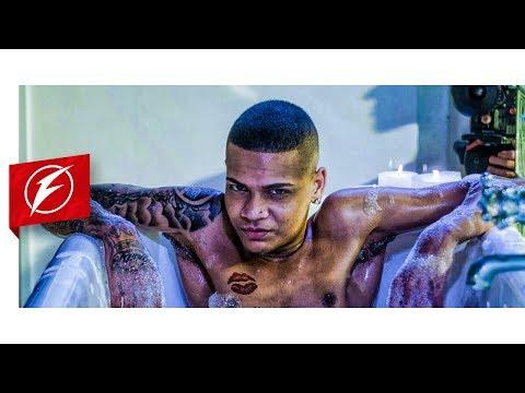 Mc Duduzinho - Toda Trabalhada na Beleza ( Clipe Oficial HD )