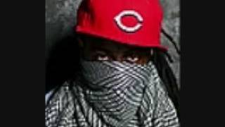 Watch Fat Joe Winding On Me feat Lil Wayne And Ron Browz video