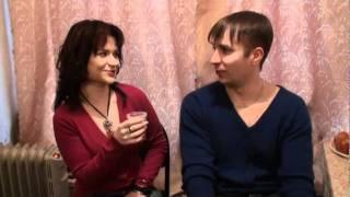 Дмитрий Прянов и Юлия Калина - Почему я одна