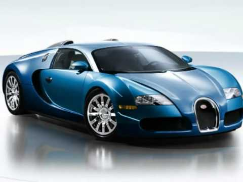 bugatti veyron vs ferrari enzo. Black Bedroom Furniture Sets. Home Design Ideas