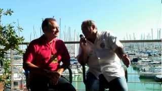 1° Conero International  Tuna Contest .mpg