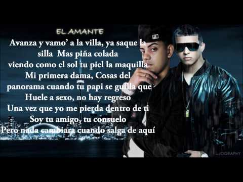 Daddy Yankee - Wikipedia, the free encyclopedia