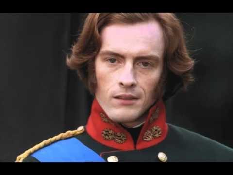 Наполеон и Александр I (начало ролика)