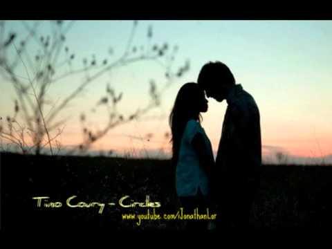 Tino Coury - Circles (:
