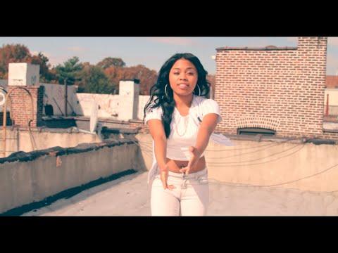"[VIDEO:] Jaz The Rapper – ""Grindin"""