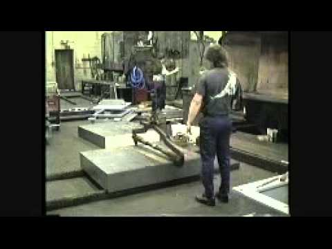 0 masterlift youtube.mp4
