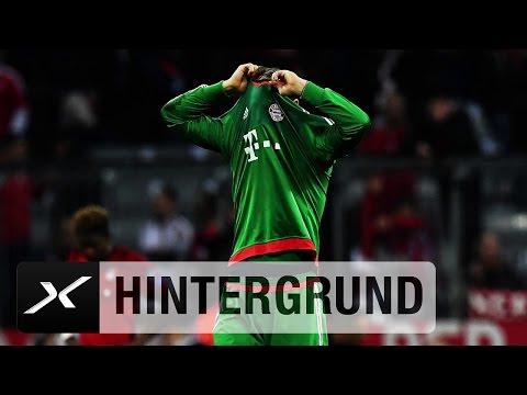 Nach Champions-League-Aus: Pep Guardiola beim FCB gescheitert? | FC Bayern München - Atletico Madrid