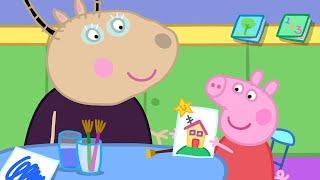 We Love Peppa Pig - Playgroup Star #42