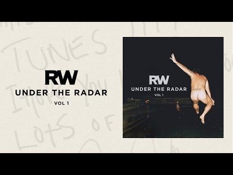 Robbie Williams – Outro