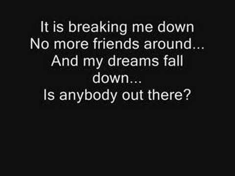 Justin Timberlake - Losing My Way - Futuresex Loveshow