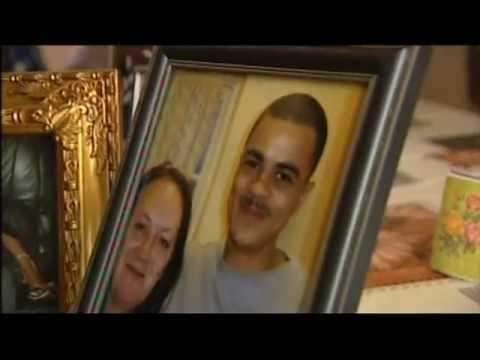 Mark Duggan's family not told - London's Met Police apology