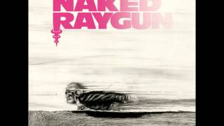 Watch Naked Raygun Live Wire video