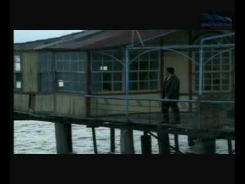 Julio Iglesias - Julio Iglesias - Cosas de la vida