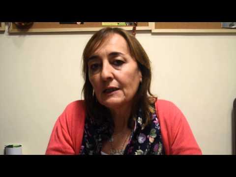 28/04/2015 - JORNADA NACIONAL DE SALUD LABORAL - CTERA