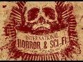 Horror & Sci-Fi Film Festival Preview