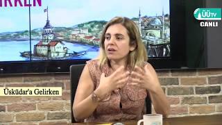 06 07 2017 Rehberlik ve Kariyer Merkezi Uzm Psk Dnş Ece Tözeniş Dilek Güneri