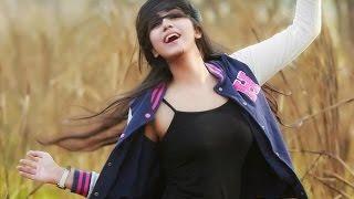 New BD model actress Shahtaj Monira sexy song !
