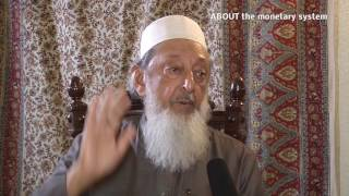 Sheikh Imran Hosein About The Monetary System