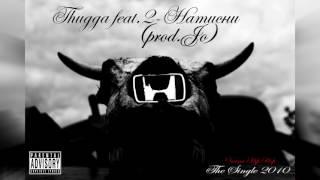 download lagu Thugga Ft. 2 - Натисни Prod. By Jo gratis