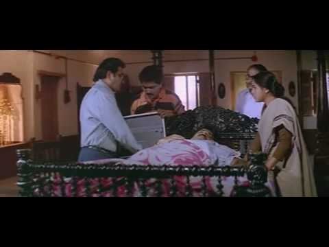 Taqdeerwala 1995 Hindi Movie MastiTvForum.com Part 617