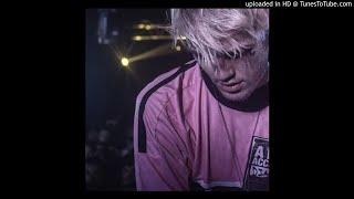 [FREE] ''Memory'' Alternative Rock Lil Peep x Nirvana x 93feetofsmoke Type Beat (Prod. Loopy!)