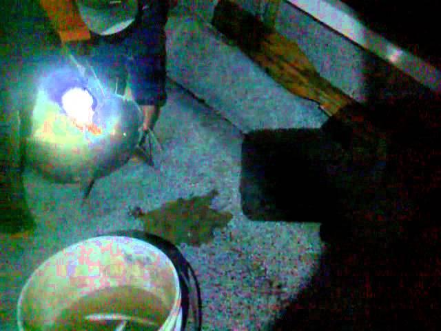 pesca de paty gigante, en san nicolas(www.pescasolyplaya.blogspot.com) guia martin manrique