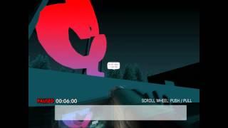 Fluttershy Plays Sonic Dreams
