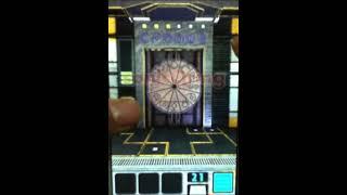 Игра aliens space прохождение 21 уровень