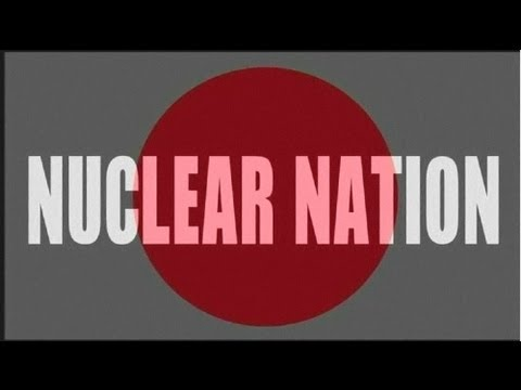 euronews cinema – Nuclear Nation: story of Fukushima refugees