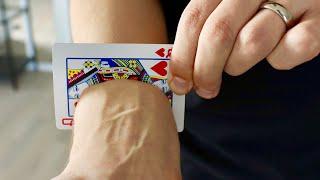 5-minute crafts MAGIC vs REAL MAGICIAN