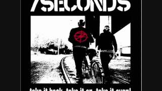 Watch 7 Seconds Our Core video