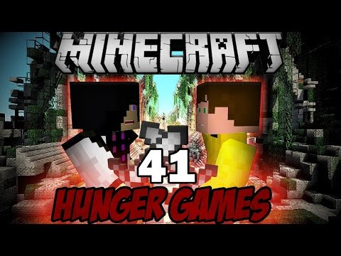 RSC - Hunger James (Games) - ep. 41 /w norbijo99
