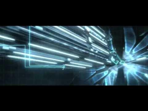 Daft Punk - Tron End Titles (Sander Kleinenberg's 'This Is Miami' Remix)
